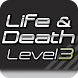 Life & Death Level3 by SGDATA-BADUKTV