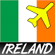 Ireland Travel Guide by Travel to Apps