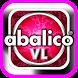 Салон красоты «abalico» by IT_Evolution