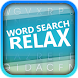Word Search Relax - Free by LittleBigPlay - Only Free Games