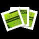 البطاقة | محبطات الأعمال by Albetaqa.site