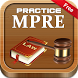 Practice Questions: MPRE by Stud Muffin Crazy