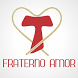 Fraterno Amor by Comunidade Fraterno Amor