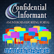 Confidential Informant ARP by TheLineman