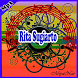Songs Collection Rita Sugiarto Popular mp3 2017 by MiyaNur