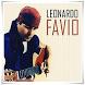 Leonardo Favio Canciones
