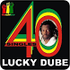 Lucky Dube Best Songs by Adler Dev