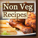 ALL Non Veg Recipes Videos (Food Cooking App) by All Language Videos Tutorials Apps 2017 & 2018