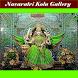 Navaratri Kolu Gallery by Andromida apps