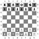 Medita Chess by Andrew Parkin