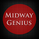 Midway Genius by 2 Cents Mobile, LLC.