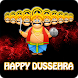 Dussehra Wallpapers by Final Codes