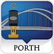 Porth - the official app by AppMaestro.net