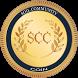 SC Coin by Swaliya Softech Pvt Ltd