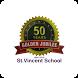 ST VINCENT SCHOOL by Appeal Qualiserve Pvt. Ltd.