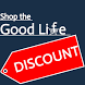 GoodLife Discount by Appswiz MMA