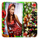 Christmas Photo Frames 2017 by AppWhats World