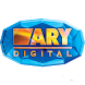 ARY TV Channels by Star. Studios