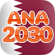 Ana 2030