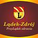 Lądek-Zdrój –przyLądek zdrowia by ksi.pl Sp. z o.o.