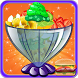 Fruit salad maker by bxapps Studio