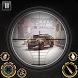 Forces World War 2 Unknown Survival Battleground by Chilli Game Studio