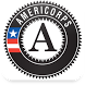 2017 AmeriCorps Symposium by Core-apps