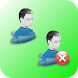 Duplicates for WhatsApp by Dasmic, LLC