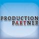 PRODUCTION PARTNER by Ebner Verlag GmbH & Co KG