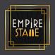 Samsung Empire State