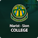 Marist-Sion College by Fraynework