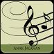 Lagu Anak Jalanan Siboy by GameAhoy Mobile