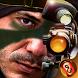 Anti Terrorist Sniper Attack by Game Plan