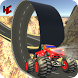 Grand Monster Truck Stunts by HATCOM Inc.