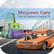 Guide Mcqueen Cars Fast As Lightning Racing 3D by Story Crazy Monsters Galaxy Super Heroes Animal