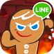 LINE Cookie Run by LINE Corporation