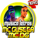 MC Gustta e MC DG Musica Letras by Koleksi Video Bf Semi pro HD