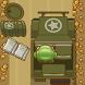 Desert Chase by MDG Games