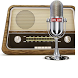 Old School Hip Hop Radio by KothiApps