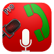 Call Recorder Pro by AnDrOiD KiNg