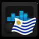 Radio Uruguay by Pro Languages