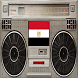 RADIOS EGYPT STATION by World -Online music and talk Radio