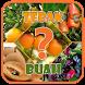 Tebak Buah-buahan by Razka Media