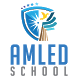Amled School by Reportz.co.in