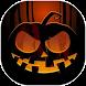 Scary Scream Ghost Ringtones - Halloween Party by kicaumania suara burung