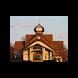St. Nicholas Orthodox Church by Syuma Stal