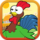 Farm Family Games: Learning Puzzles for Kids by Tiltan Games