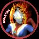 Tips for Ultraman Nexus Ne by SoftGeek