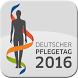 Deutscher Pflegetag 2016 by Mobile Event Guide powered by esanum GmbH