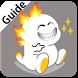 Just Girl BIGO LIVE : GUIDE by Moviellerme